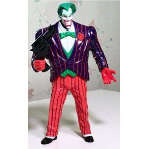 1997Kenner Legends Of The Dark Knight Laughing Gas